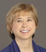 Louise Jacobus